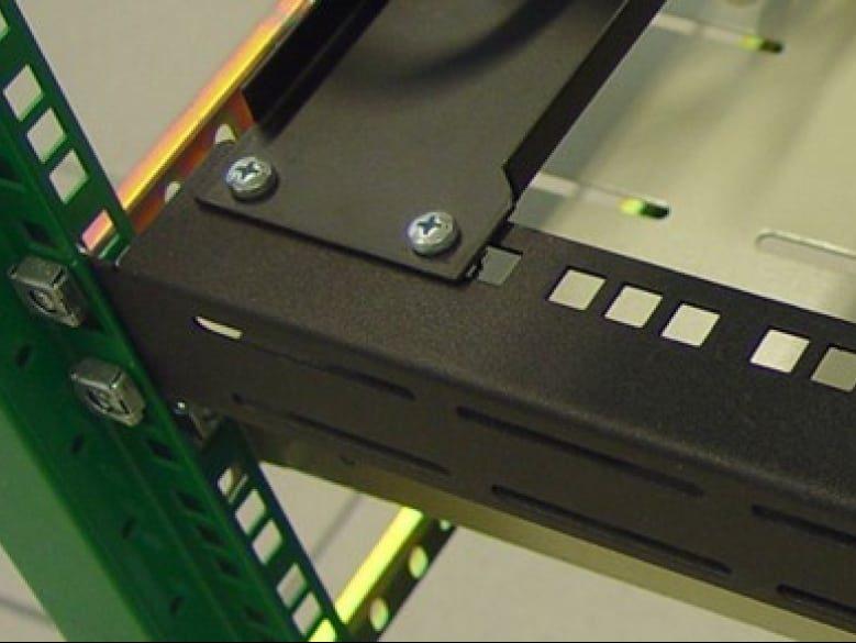 Data Racks, Enclosures and Accessories